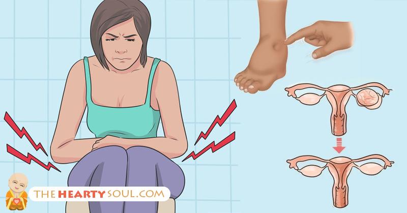 Дисбаланс гормонов