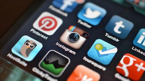 Опасности соцсетей: как не стать жертвой
