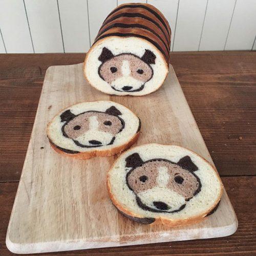 konel bread 11
