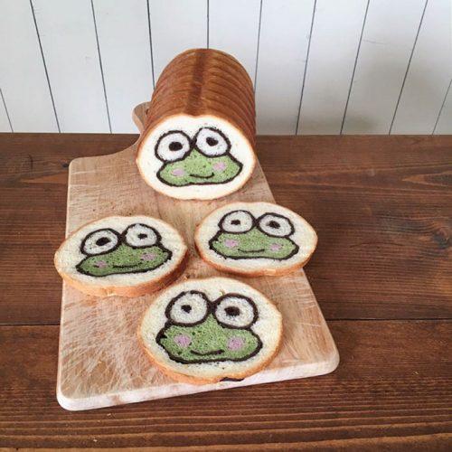 konel bread 14