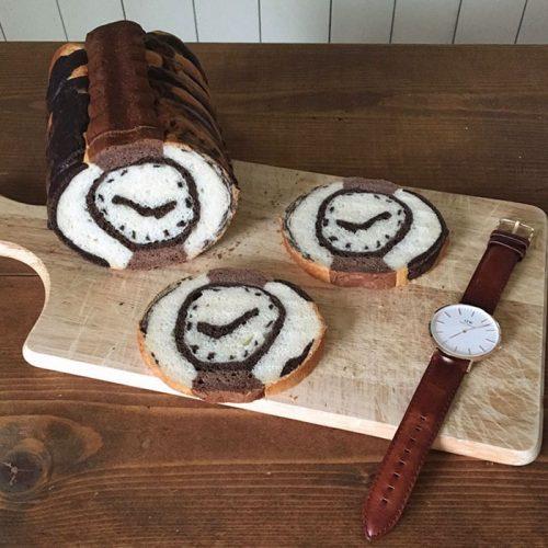 konel bread 17