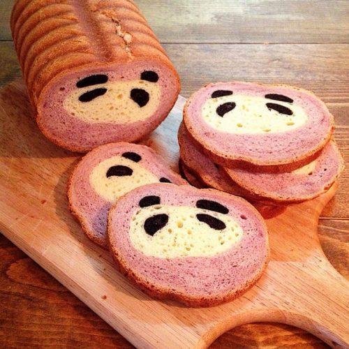 konel bread 6