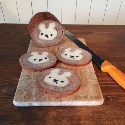 konel bread 8