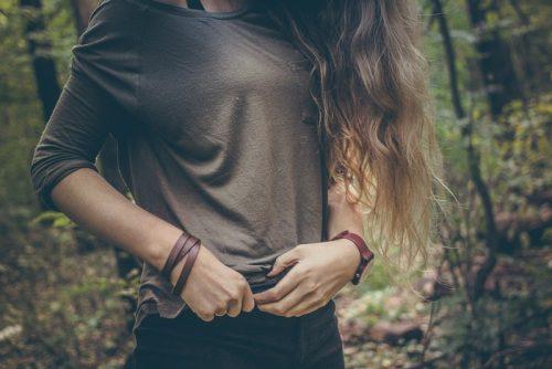 6 причин, почему у вас постоянно болит желудок(2)