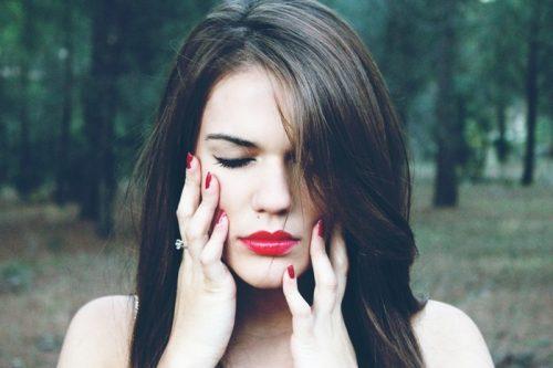 6 причин, почему у вас постоянно болит желудок(3)
