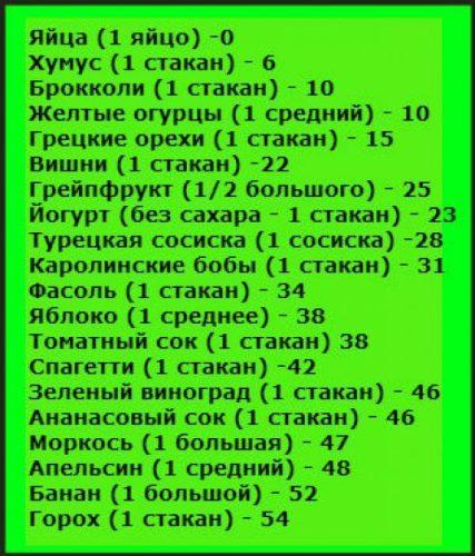 content_indeks1_1__econet_ru
