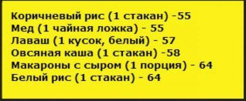 content_indeks2_1__econet_ru