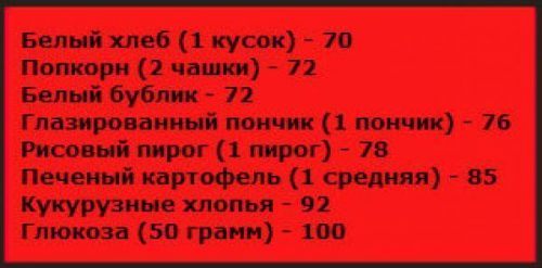 content_indeks3_1__econet_ru