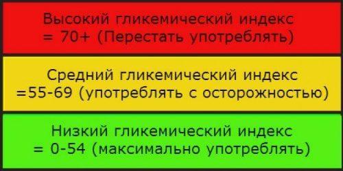 content_indeks_1__econet_ru