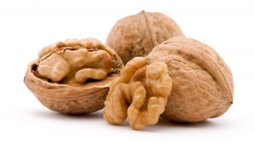 Может ли любовь к орехам защитить от рака простаты