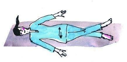 упражнения для эндокринной системы1