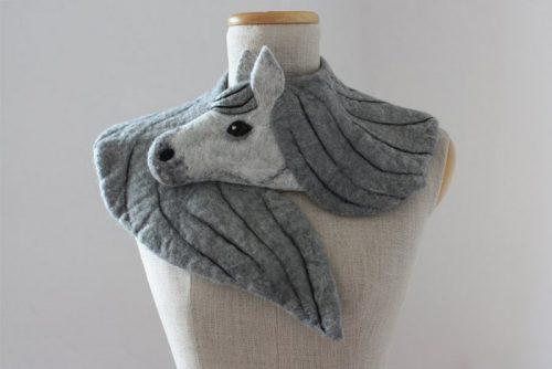 felted-animal-scarves-celina-celina-maja-debowska-celapiu-7