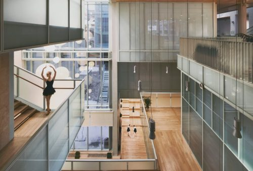 but-once-you-step-inside-the-wooden-and-glass-designs-are-instantly-striking-the-world-architecture-festival-crowned-the-stunning-ballet-academy-the-best-designed-school-of-2015