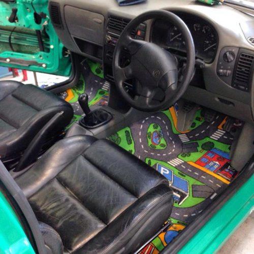 creative car owners 12  700