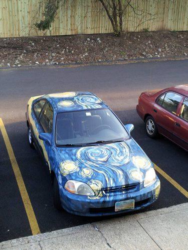 creative car owners 28  700