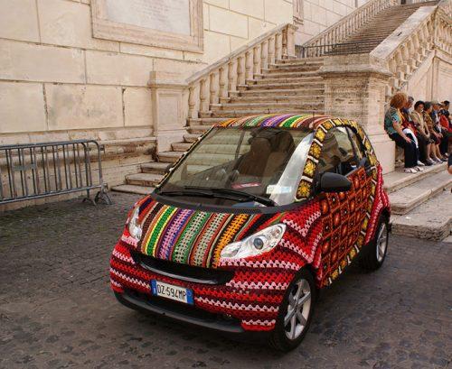 creative car owners 34  700