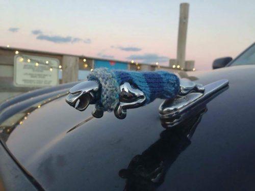 creative car owners 41 5805ebc962e0b  700