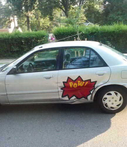 creative car owners 50 5806091fa1329  700