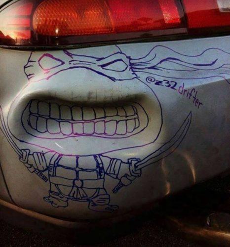 creative car owners 56 580630a64e60b  700