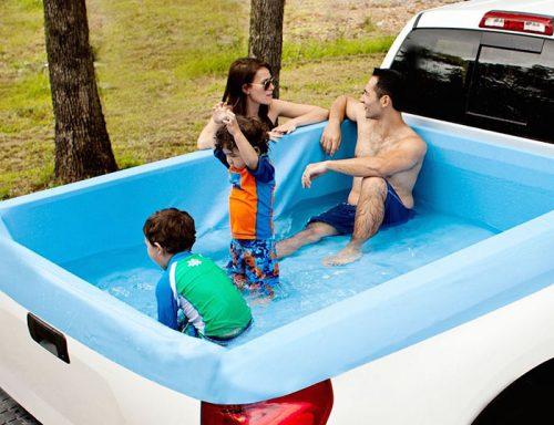 creative car owners 60 580637c458125  700