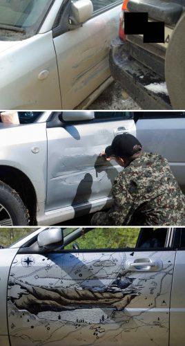 creative car owners 74 5806039e5d18b  700