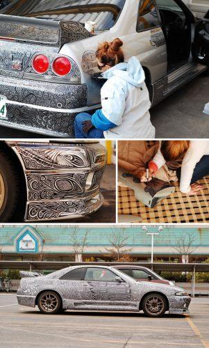 creative car owners 78 58060bc9962dd  700