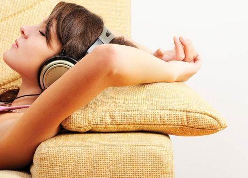 желание вздремнуть3