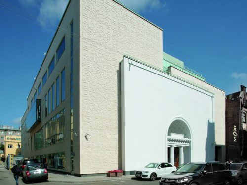 then-theres-the-russian-ballet-school-like-many-other-schools-the-exterior-is-humbly-designed