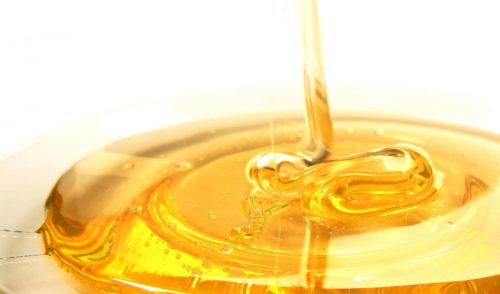 2Что будет, если есть мед каждый день