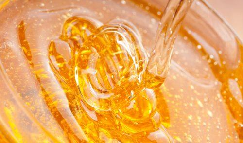 6Что будет, если есть мед каждый день