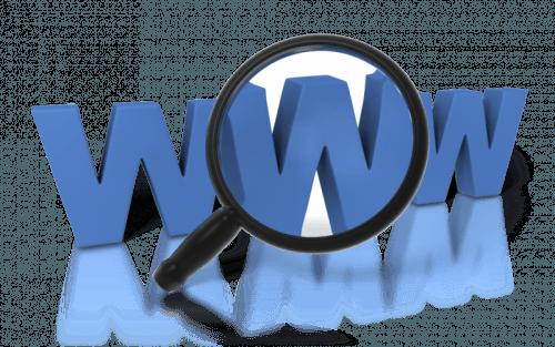 www logo 800x500