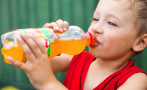 Этот напиток разрушает наш организм