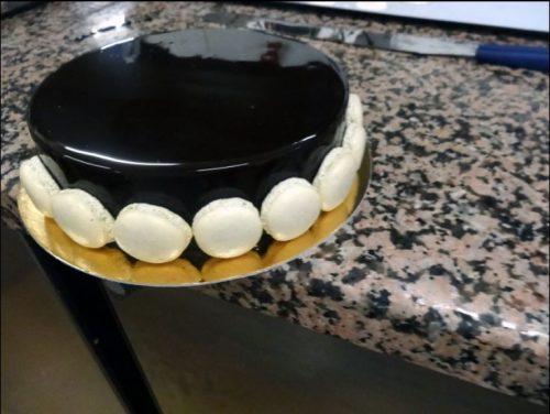 Торт Royal