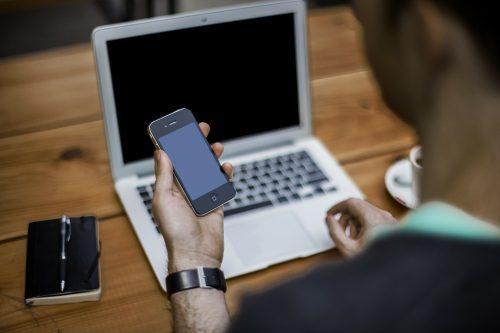 Как узнать, что твой мобильный прослушивают