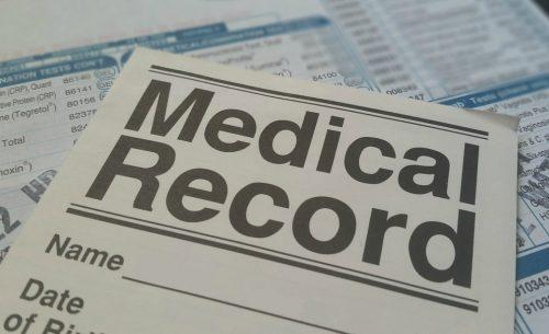 medical 781422 960 720