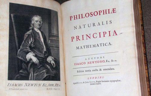 principia mathematica 0