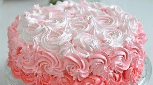 Самый вкусный крем для вашего торта