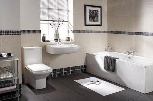 Как избавиться от неприятного запаха в туалете