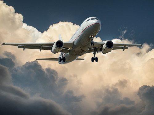 aircraft 537963 1920