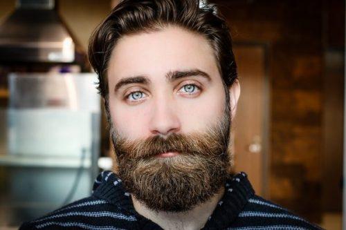 beard 184 e1488104931892