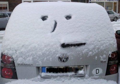 winter 500 e1486653280167