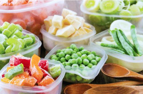 0b578057aa91c5edc48330cd0195ae5c Замороженные фрукты и овощи: правда и мифы