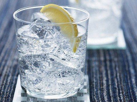 Как холодная вода превращает еду в отраву?