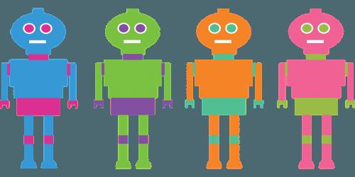 robots 764951 960 720