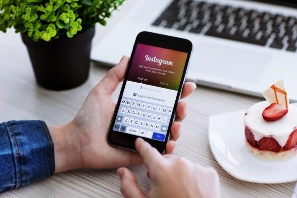 Более 700 млн человек являются активными пользователями Instagram
