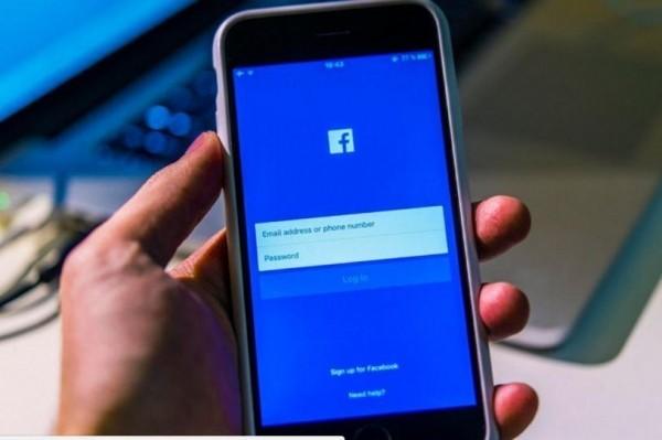 Сетевая телепатия: когда Facebook стал способен читать мысли людей