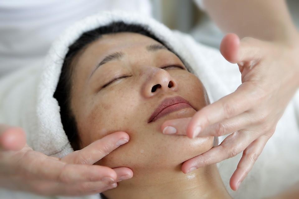 massage handle