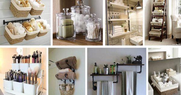 Как заклеить надувной велюровый матрас в домашних условиях 119