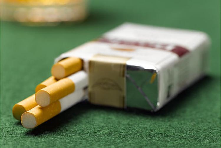 alg cigarettes jpg