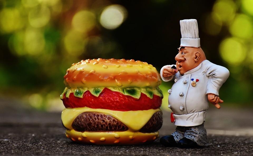 chefs 1665726 960 720